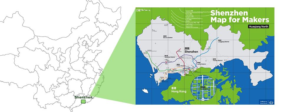 map_shenzhen